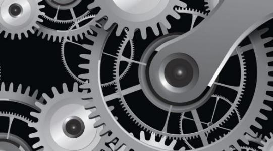 工具机产业链分析:揭开机械之母的神秘面纱