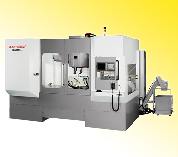MCV-1500i/MCV-1500i+