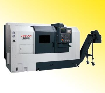 LTC-20i/iM