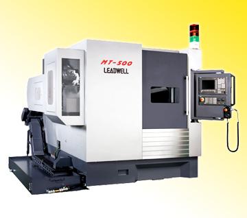 VTL-450